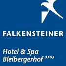 Bleiberger Hof