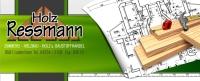 Ressmann