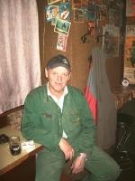 2006_dartturnier007