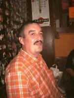 2006_dartturnier009