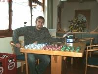 04-11-2006_pokerturnier002