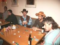 04-11-2006_pokerturnier004