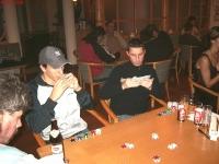 04-11-2006_pokerturnier005