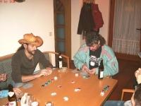 04-11-2006_pokerturnier006