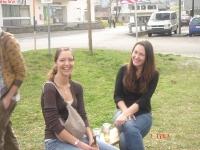 07-04-2007_osterfest006