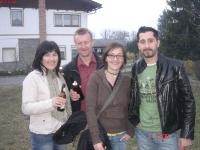 07-04-2007_osterfest016