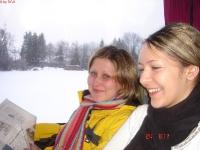 24-03-2006_ausflug_planica002