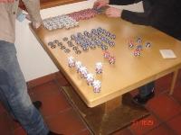 31-03-2007_pokerturnier001