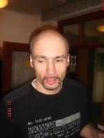 31-03-2007_pokerturnier004