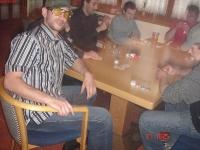 31-03-2007_pokerturnier005
