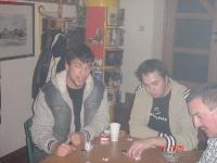 31-03-2007_pokerturnier007