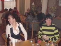 31-03-2007_pokerturnier008