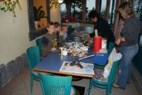 30-11-2008-adventsbasteln-002