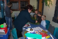 30-11-2008-adventsbasteln-005