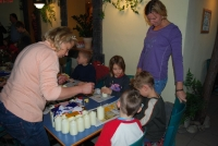 30-11-2008-adventsbasteln-009