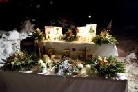 13-12-2008_adventsfest001