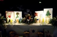 13-12-2008_adventsfest002