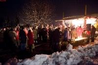 13-12-2008_adventsfest006