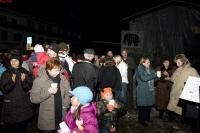 13-12-2008_adventsfest007