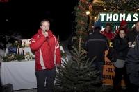 13-12-2008_adventsfest008