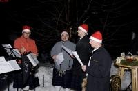 13-12-2008_adventsfest009