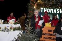 13-12-2008_adventsfest011