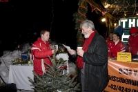 13-12-2008_adventsfest015