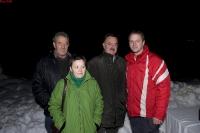 13-12-2008_adventsfest018