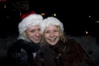 13-12-2008_adventsfest019