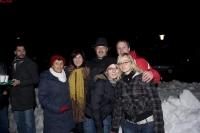 13-12-2008_adventsfest020