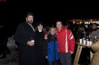 13-12-2008_adventsfest021