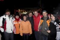 13-12-2008_adventsfest022