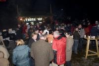 13-12-2008_adventsfest023