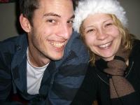 13-12-2008_adventsfest038