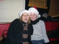 13-12-2008_adventsfest040