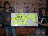 13-12-2008_adventsfest042