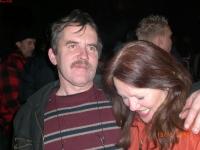 13-12-2008_adventsfest045