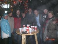 13-12-2008_adventsfest086