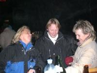 13-12-2008_adventsfest091