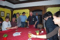 09-10-2008-jhv08-007