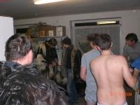 27-11-2008-krampuslauf-001