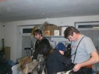27-11-2008-krampuslauf-002