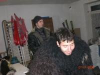 27-11-2008-krampuslauf-003