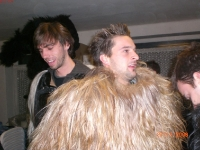 27-11-2008-krampuslauf-004