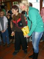 21-02-2009-kinderfasching-001