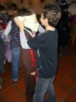 21-02-2009-kinderfasching-006