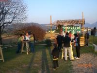 11-04-2009-osterfest-001