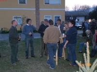 11-04-2009-osterfest-005