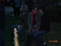 11-04-2009-osterfest-006