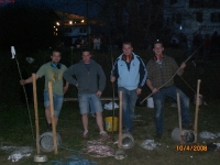 11-04-2009-osterfest-008